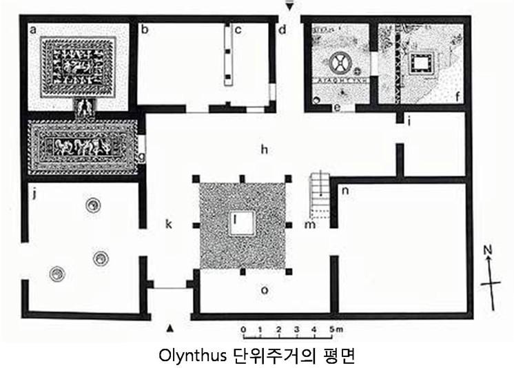 7552AA48 3C58 4116 9C06 B8CD4E08FC4F on Roman House Floor Plan